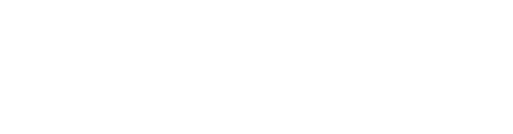 CarLife-Logo-with-Slogan